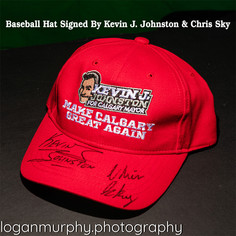 kevin-j-johnston-baseball-hat-and-calgar