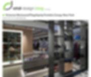 RetailDesignBlog_Morozov.jpg
