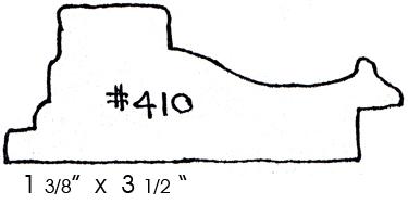 4_410