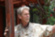 Howard-Carr-portrait-larger-WEB.jpg