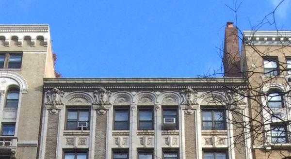 309 WEST 86TH STREET