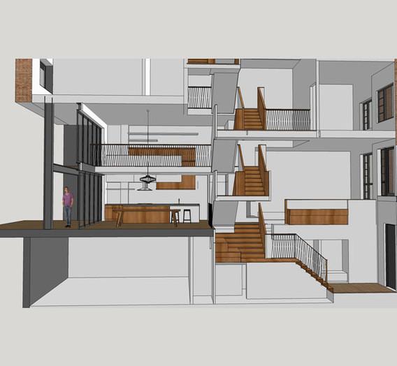 42Sharon_STAIR-option-F.3.jpg