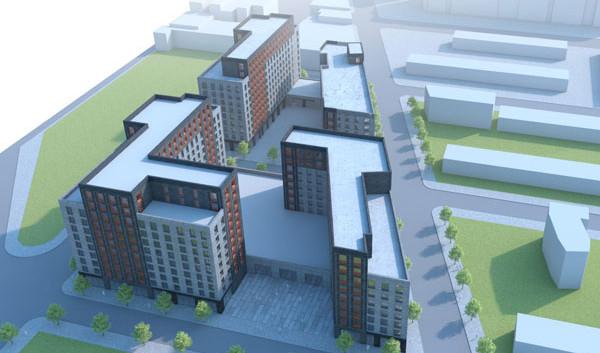 Ebenezer Plaza design_Morozov3.jpg