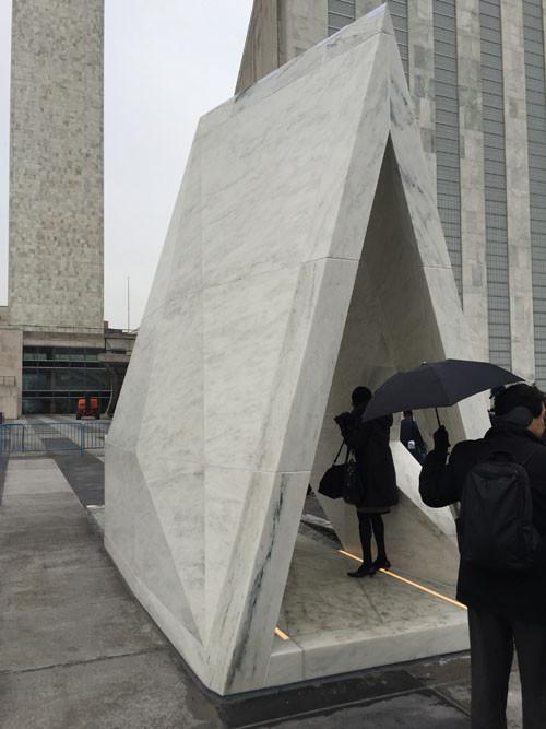 morozov_united_nations_memorial_arkof_re