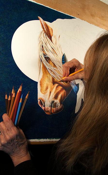 Sandra-Byland-at-Drawing-Board-WEB.jpg