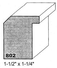 2_802