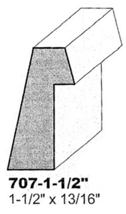 1_7071