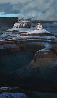 Canyon Splendor