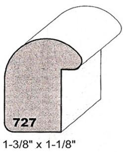 2_727