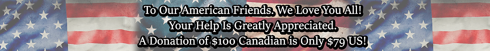 american-dollar.png