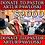 Thumbnail: DONATE TO PASTOR ARTUR PAWLOWSKI - $2000