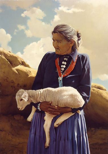 shepherdess106.JPG
