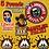 Thumbnail: 5 Varieties Sampler Pack - Kevin J Johnston Coffee Company