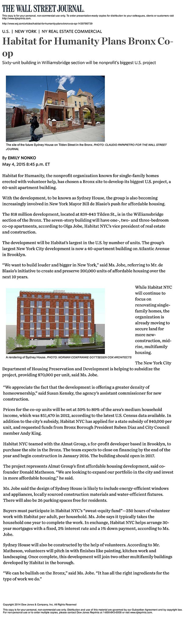 Habitat-for-Humanity-Plans-Bronx-Co-op-W