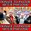 Thumbnail: DONATE TO PASTOR ARTUR PAWLOWSKI - $500