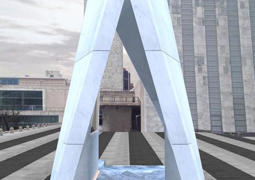 morozov_rodney_leon_architects2.jpg