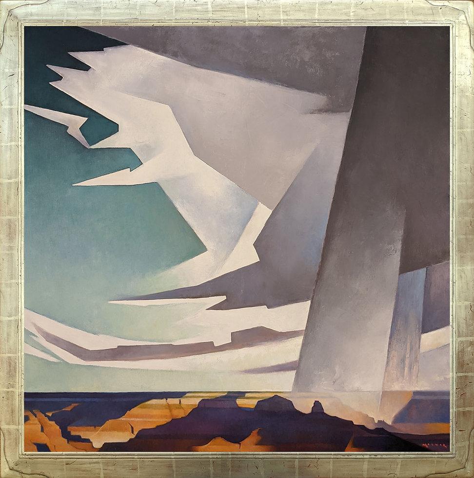 Windrush_36x36_by_Marcia_Molnar_July2020_framed_web.jpg