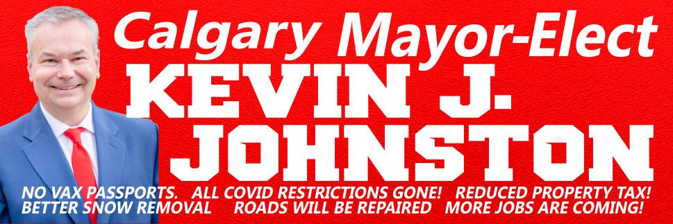 Banner-Kevin-J-Johnston-Calgary-Mayor.jpg