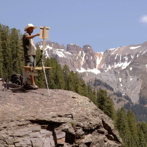 JoshuaBeen-painting-on-the-edge.jpg