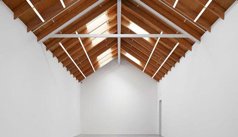 Parrish-Art-Museum-by-Herzog-De-Meuron_M
