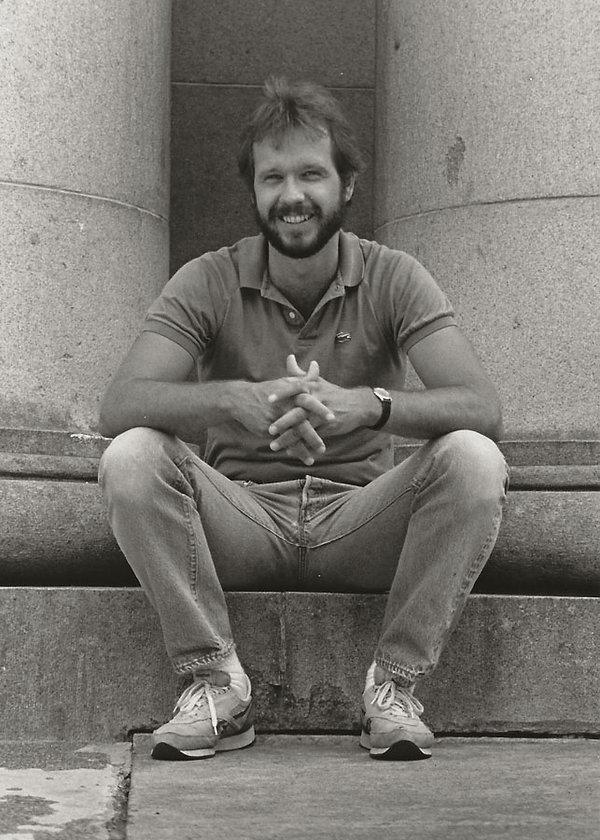 George Molnar 1980_.jpg