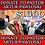 Thumbnail: DONATE TO PASTOR ARTUR PAWLOWSKI - $1000