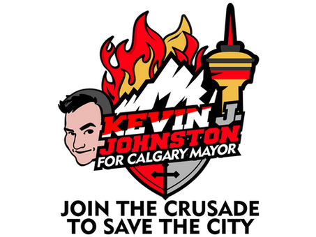 Calgary Will Have A New Mayor In 2021