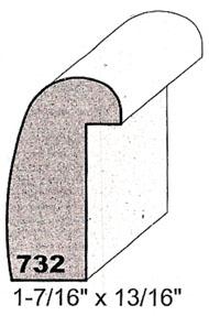 1_732