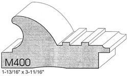 4_M400