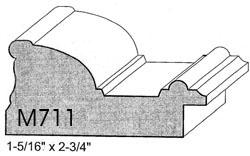 3_M711