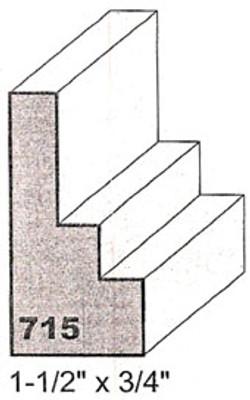 1_715