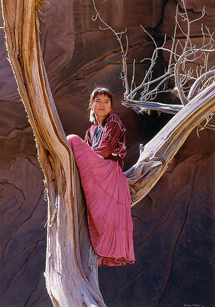 Eyes of the Canyon by George Molnar_.jpg
