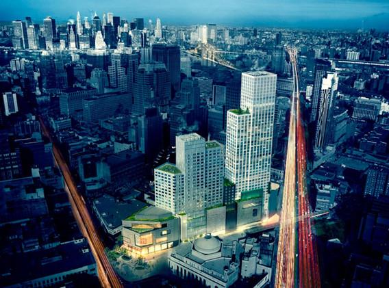 city-point-1.jpg