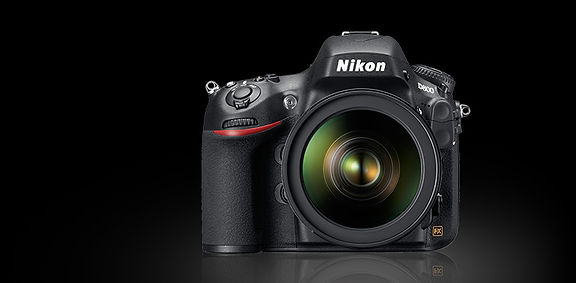 nikon-digital-slr-d800-hero-banner.jpg