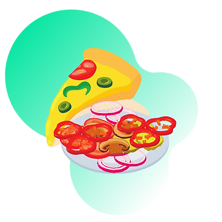 Eat what you like.png