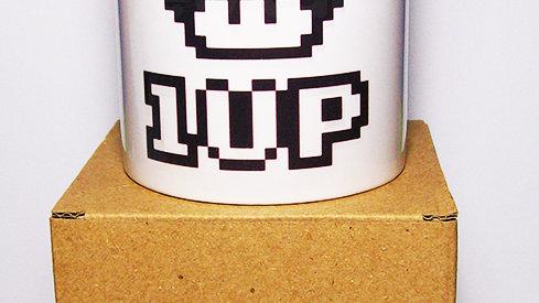 +Mugs