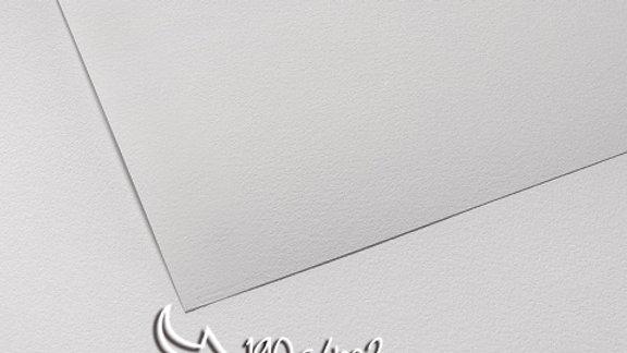 Cuaderno Peq. Papel Durex Cordenons®