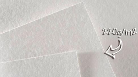 Cuaderno peq. Prisma Blanco FAVINI®