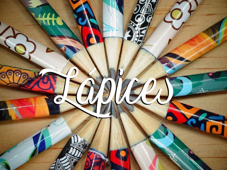LÁPICES_BLUEBOX.jpg