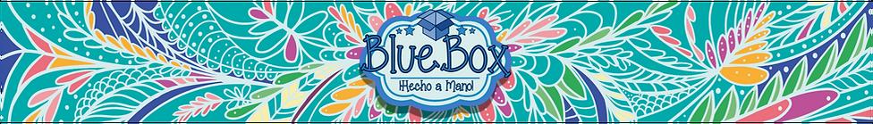 HEADER WEB BLUEBOX_edited.png