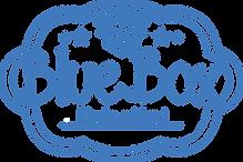 LOGO PAGINA WEB BLUEBOX.png