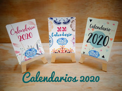 CALENDARIOS BLUEBOX 2020 (1)