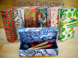 ESTUCHE BLUEBOX (16)