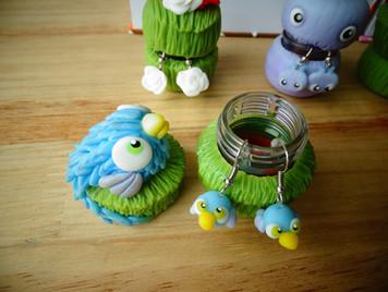 MiniJoyeros NeoKaia BlueBox (1).JPG