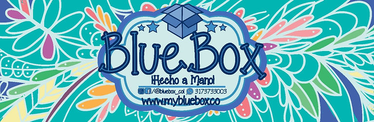 BLUEBOX (1).jpeg