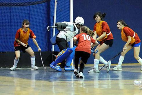 F_Hockey_090411-1000_1-S.jpg
