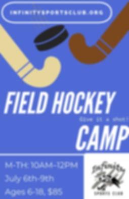 FH_Camp_2020(1)_edited.jpg