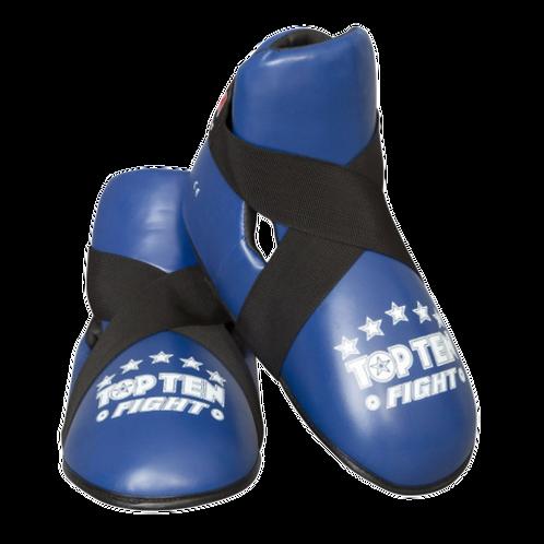 Elite Foot Pads