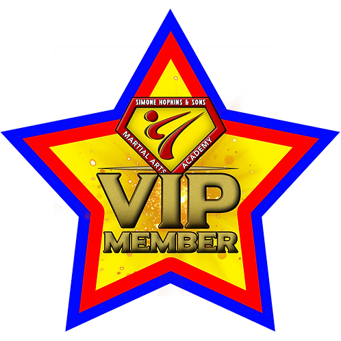 VIP Workshop - 22nd May 2021