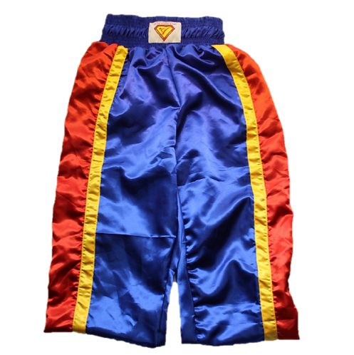 Academy Trousers